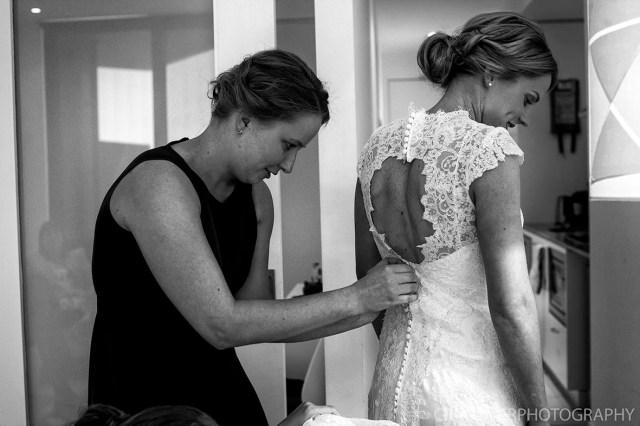 Ashe&Matt-LowRes-Bride-CrcooperPhotography-44