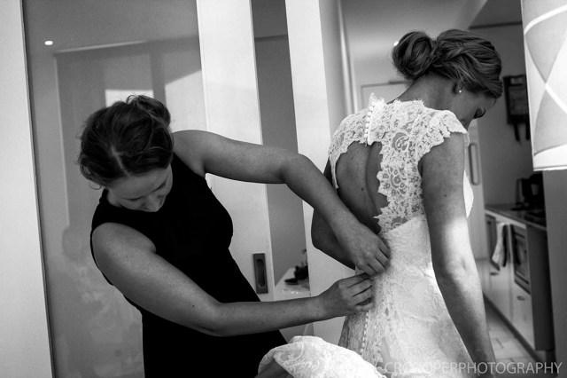 Ashe&Matt-LowRes-Bride-CrcooperPhotography-45