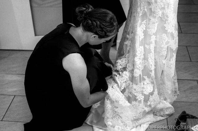 Ashe&Matt-LowRes-Bride-CrcooperPhotography-46