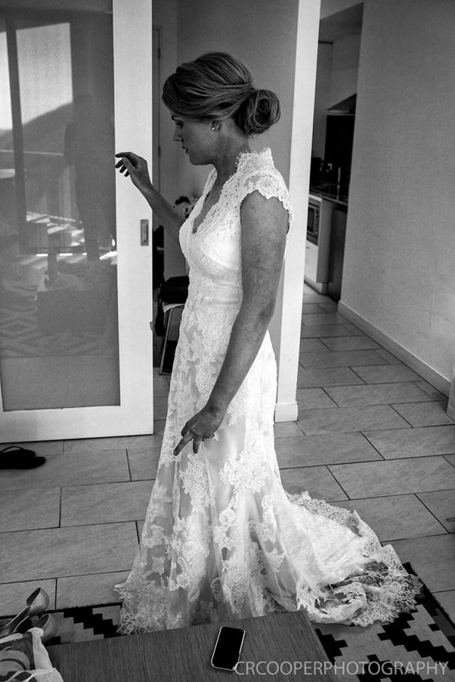 Ashe&Matt-LowRes-Bride-CrcooperPhotography-49
