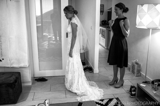 Ashe&Matt-LowRes-Bride-CrcooperPhotography-55