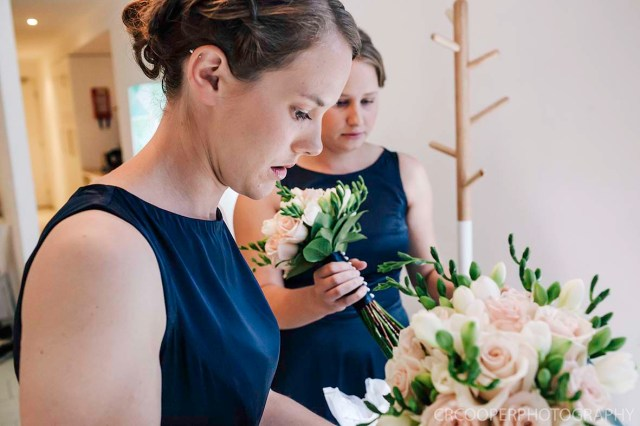 Ashe&Matt-LowRes-Bride-CrcooperPhotography-57