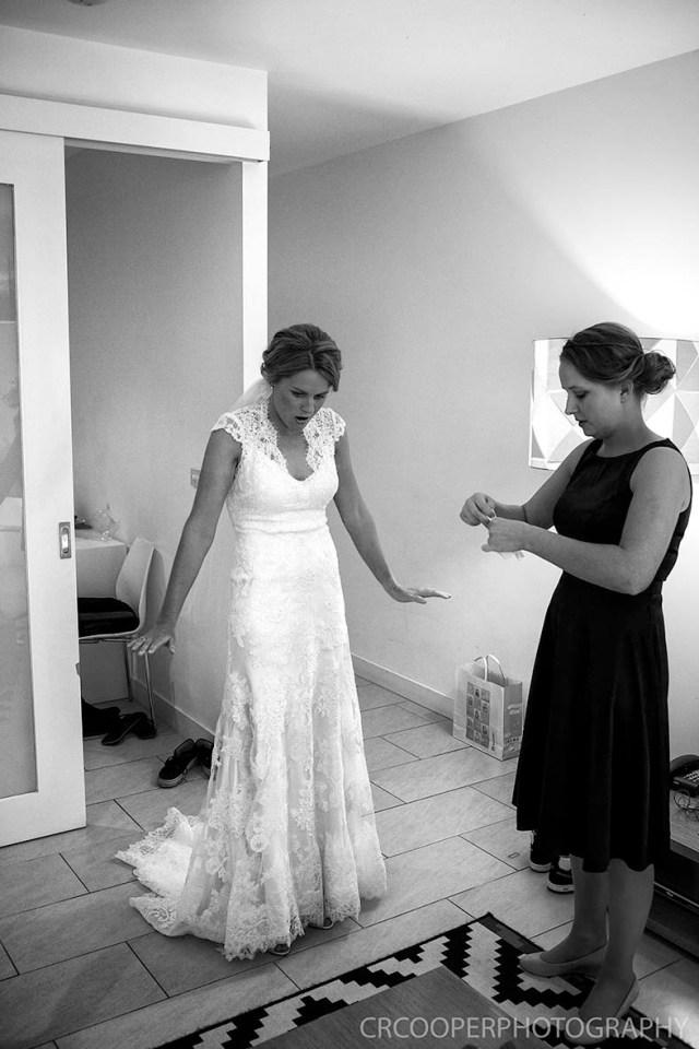 Ashe&Matt-LowRes-Bride-CrcooperPhotography-61