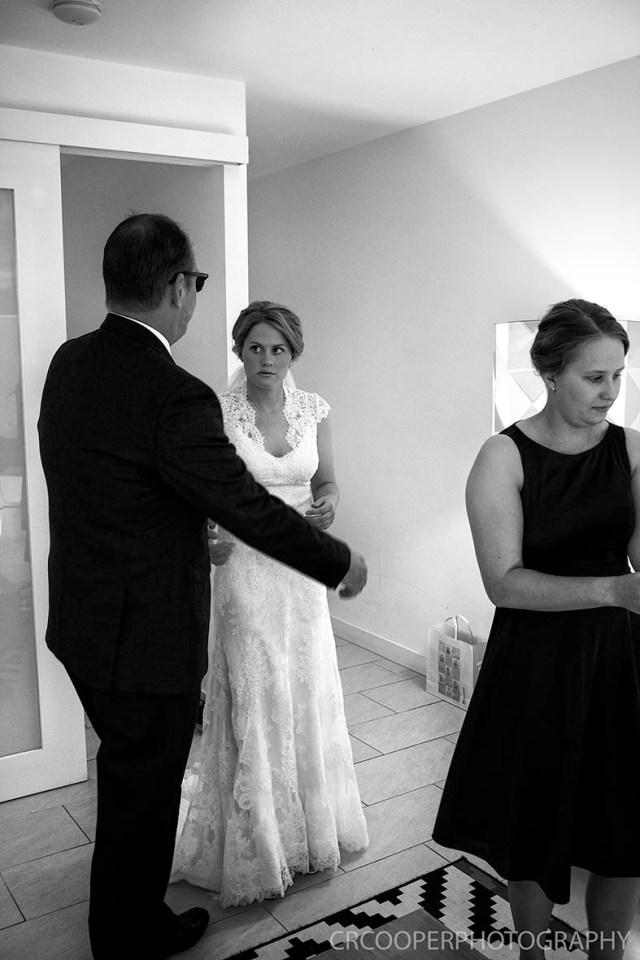 Ashe&Matt-LowRes-Bride-CrcooperPhotography-62