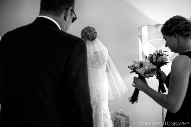 Ashe&Matt-LowRes-Bride-CrcooperPhotography-63