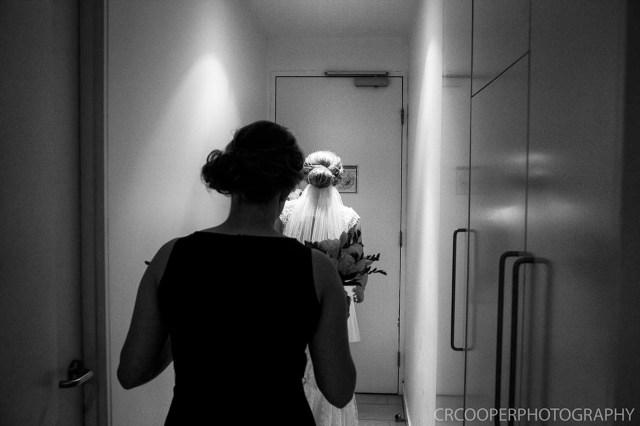 Ashe&Matt-LowRes-Bride-CrcooperPhotography-64