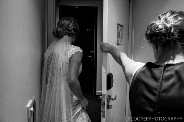 Ashe&Matt-LowRes-Bride-CrcooperPhotography-66