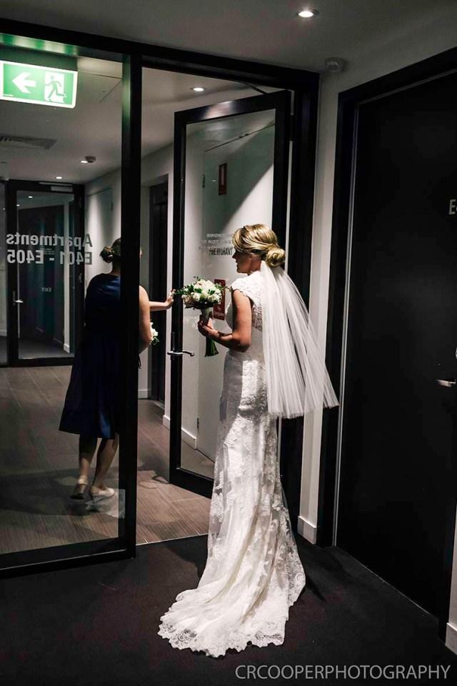 Ashe&Matt-LowRes-Bride-CrcooperPhotography-67