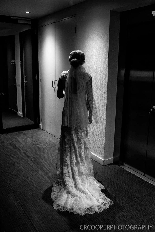 Ashe&Matt-LowRes-Bride-CrcooperPhotography-69