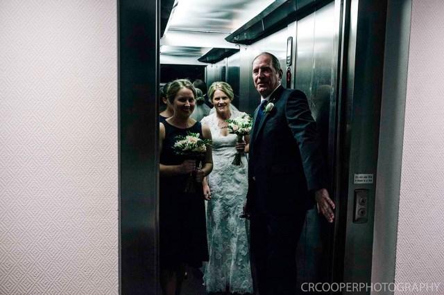 Ashe&Matt-LowRes-Bride-CrcooperPhotography-70