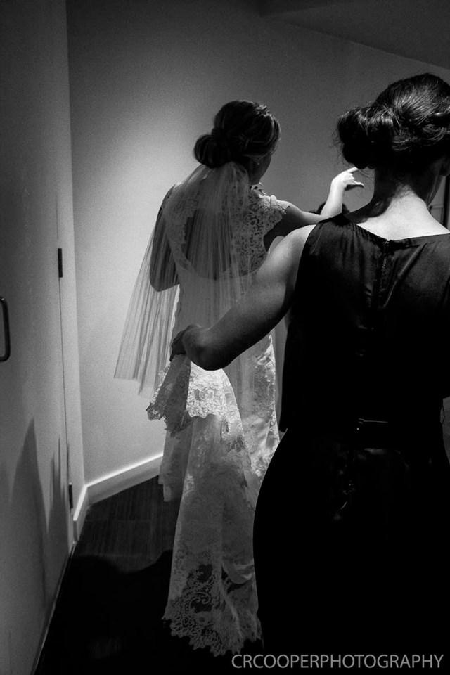 Ashe&Matt-LowRes-Bride-CrcooperPhotography-71