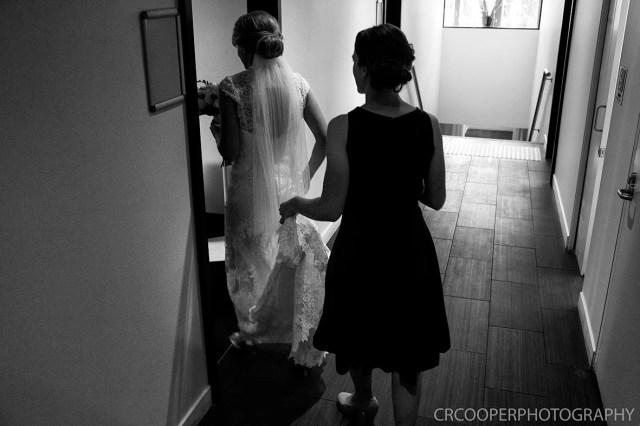 Ashe&Matt-LowRes-Bride-CrcooperPhotography-72