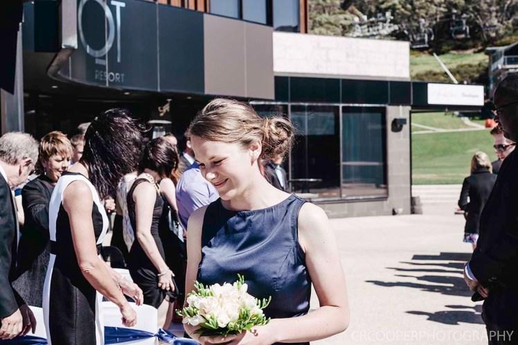 Ashe&Matt-LowRes-Ceremony-CrcooperPhotography-005