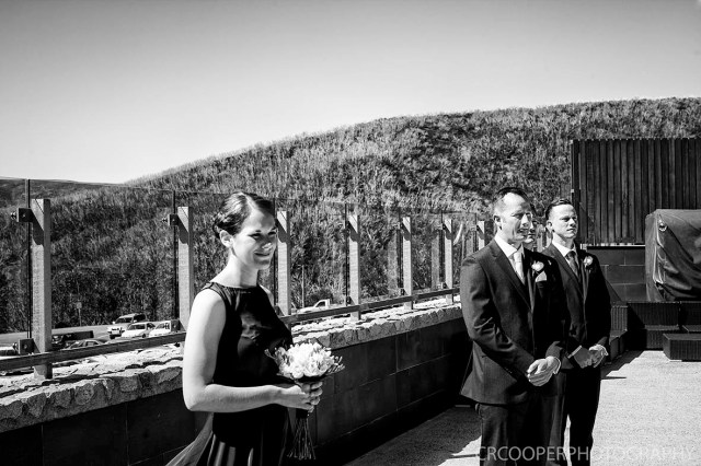 Ashe&Matt-LowRes-Ceremony-CrcooperPhotography-006