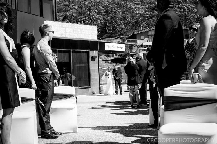 Ashe&Matt-LowRes-Ceremony-CrcooperPhotography-008