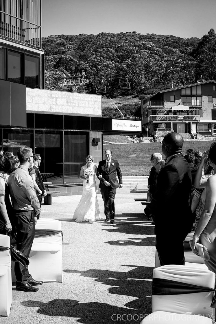 Ashe&Matt-LowRes-Ceremony-CrcooperPhotography-009