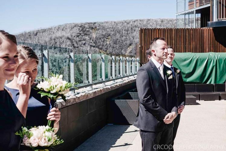 Ashe&Matt-LowRes-Ceremony-CrcooperPhotography-010