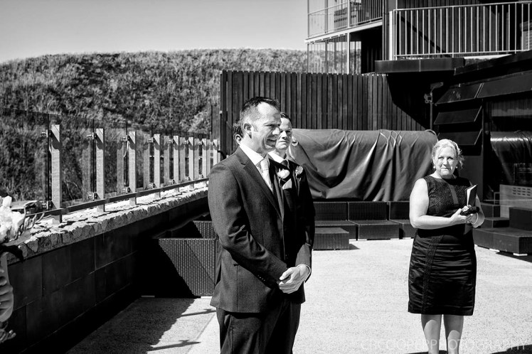Ashe&Matt-LowRes-Ceremony-CrcooperPhotography-011