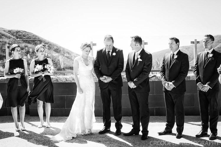 Ashe&Matt-LowRes-Ceremony-CrcooperPhotography-017