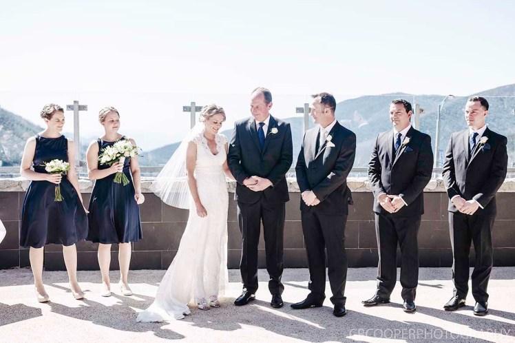 Ashe&Matt-LowRes-Ceremony-CrcooperPhotography-018