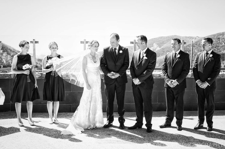Ashe&Matt-LowRes-Ceremony-CrcooperPhotography-019
