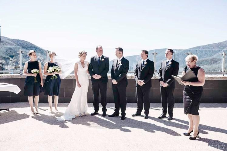 Ashe&Matt-LowRes-Ceremony-CrcooperPhotography-020