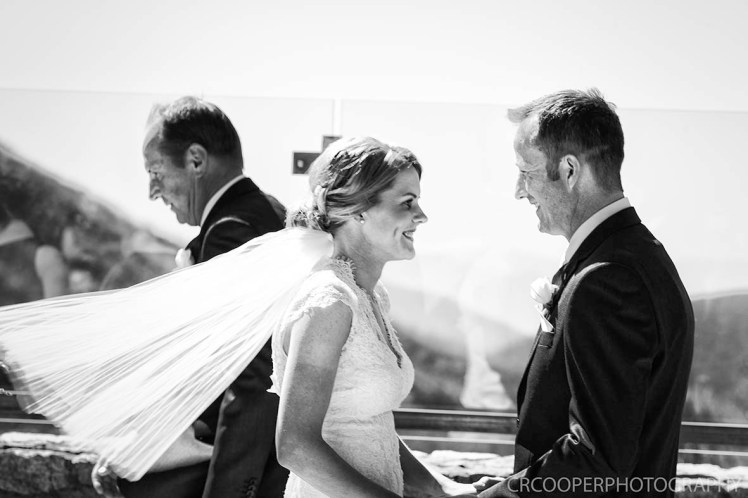 Ashe&Matt-LowRes-Ceremony-CrcooperPhotography-022