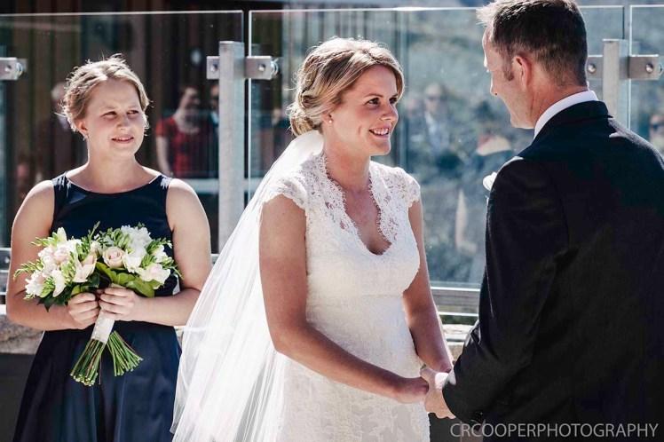 Ashe&Matt-LowRes-Ceremony-CrcooperPhotography-025