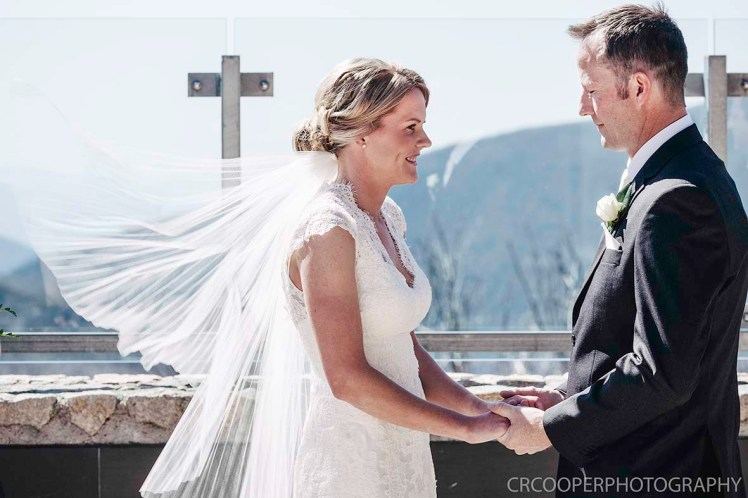 Ashe&Matt-LowRes-Ceremony-CrcooperPhotography-026