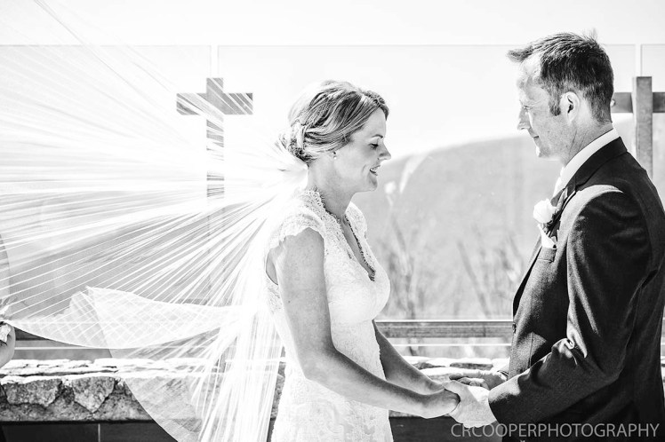 Ashe&Matt-LowRes-Ceremony-CrcooperPhotography-027
