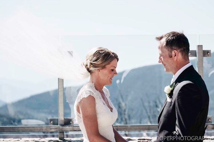 Ashe&Matt-LowRes-Ceremony-CrcooperPhotography-028