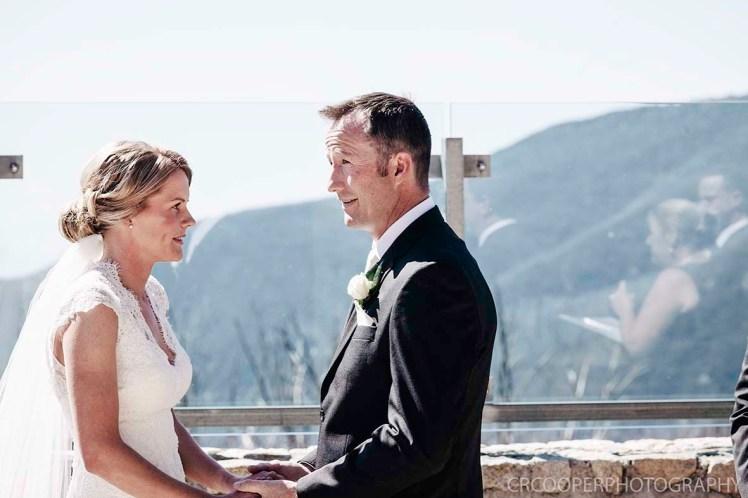Ashe&Matt-LowRes-Ceremony-CrcooperPhotography-030