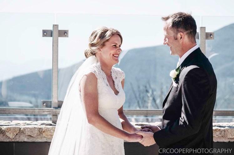 Ashe&Matt-LowRes-Ceremony-CrcooperPhotography-031