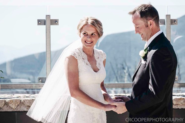 Ashe&Matt-LowRes-Ceremony-CrcooperPhotography-032