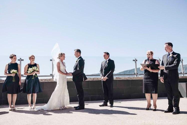 Ashe&Matt-LowRes-Ceremony-CrcooperPhotography-033