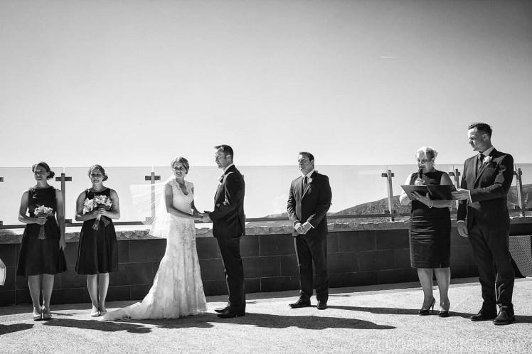 Ashe&Matt-LowRes-Ceremony-CrcooperPhotography-034
