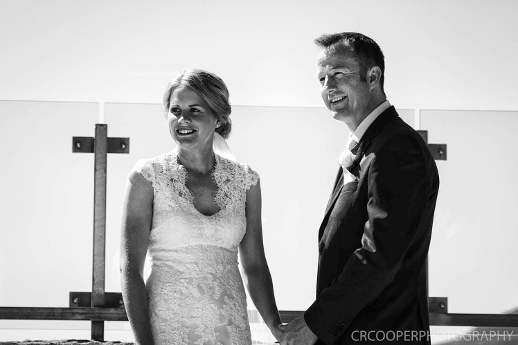 Ashe&Matt-LowRes-Ceremony-CrcooperPhotography-037