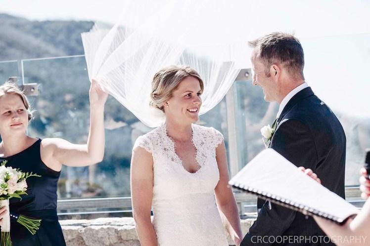Ashe&Matt-LowRes-Ceremony-CrcooperPhotography-038