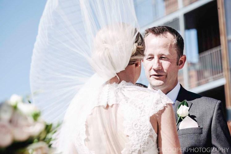 Ashe&Matt-LowRes-Ceremony-CrcooperPhotography-040