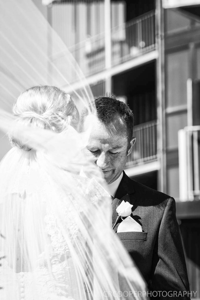 Ashe&Matt-LowRes-Ceremony-CrcooperPhotography-043