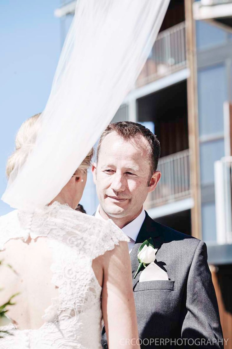 Ashe&Matt-LowRes-Ceremony-CrcooperPhotography-044
