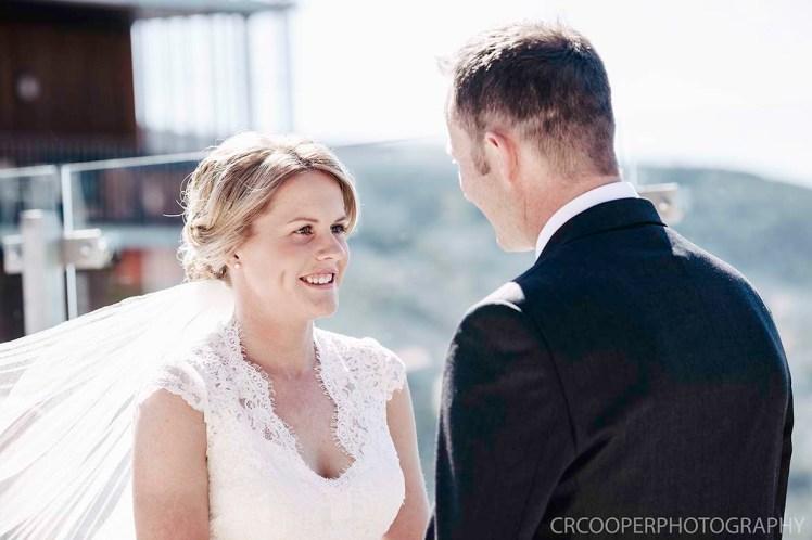 Ashe&Matt-LowRes-Ceremony-CrcooperPhotography-045