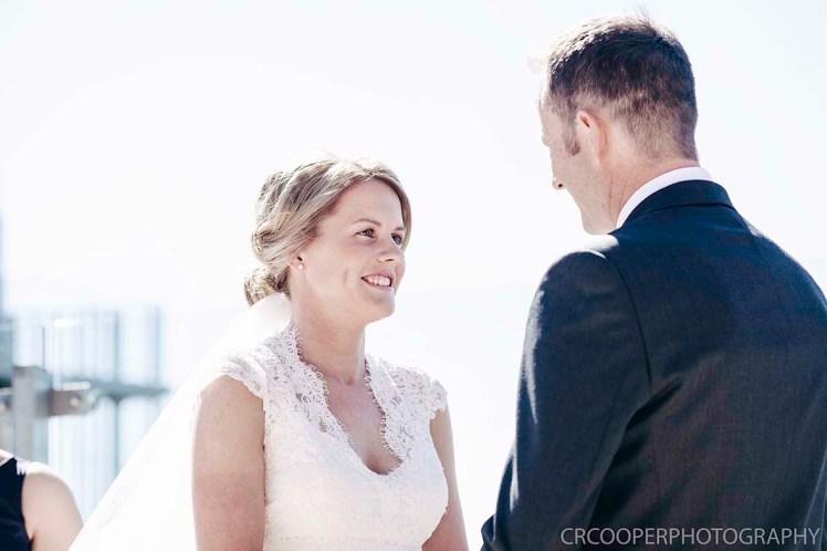Ashe&Matt-LowRes-Ceremony-CrcooperPhotography-046
