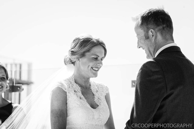 Ashe&Matt-LowRes-Ceremony-CrcooperPhotography-047