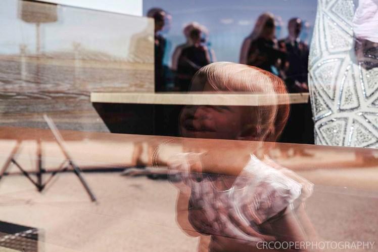 Ashe&Matt-LowRes-Ceremony-CrcooperPhotography-050