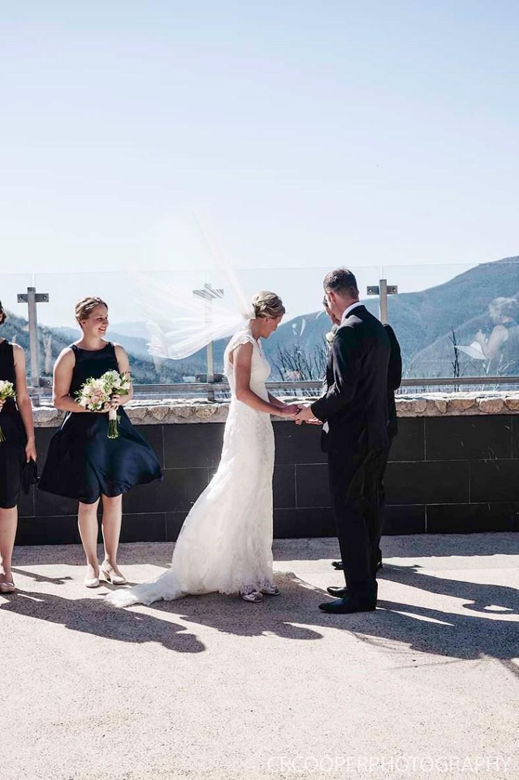 Ashe&Matt-LowRes-Ceremony-CrcooperPhotography-053