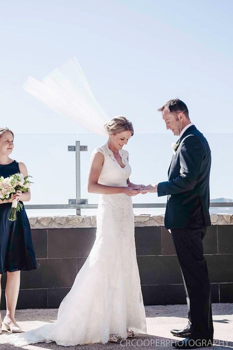 Ashe&Matt-LowRes-Ceremony-CrcooperPhotography-056