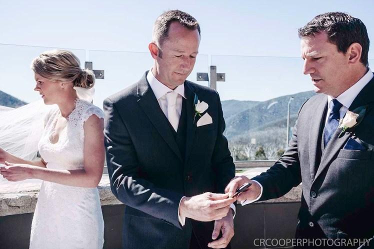 Ashe&Matt-LowRes-Ceremony-CrcooperPhotography-065