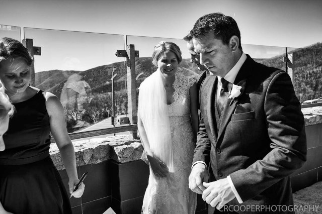 Ashe&Matt-LowRes-Ceremony-CrcooperPhotography-068