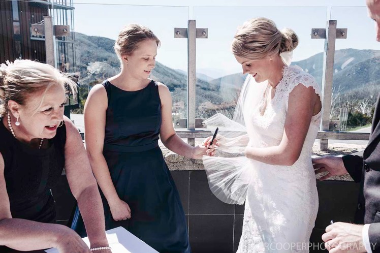 Ashe&Matt-LowRes-Ceremony-CrcooperPhotography-070